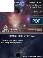 2012 Blackholes Fb