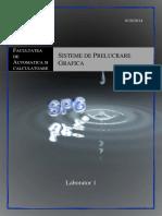lab_SPG_1