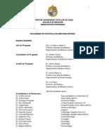 8 Programa Medicina Internaaaa