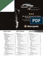 letrero led marcopolo.pdf