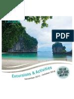 Laguna-Tour-Brochure-Excursion-Activities.pdf