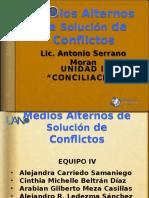 1 Presentación Medios Alternos de S C.pptx