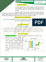 PRACTICA 4 (Maneja La Centrifuga de Acuerdo Al Manual de Operación)