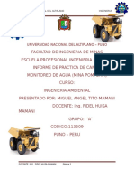 164994822-Informe-Ambiental-Tito.docx