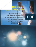 LIQUIDOS Y ELECTROLITOS.ppsx
