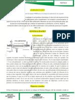 PRACTICA 8 (Maneja El Polarímetro de Acuerdo Con Las Instrucciones de Operación Para Identificar Las Propiedades Ópticas de Una Sustancia Química)