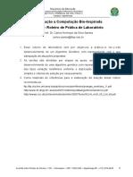 roteiro_laboratorio2