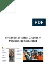 Ppt Operacion Tronadura.pptx