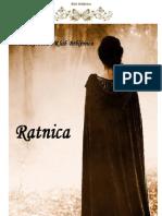 Klub Brbljivica - Ratnica.pdf