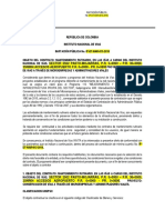ip-dt-nar-013-2016.pdf