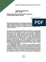 Dialnet-OtraMiradaParaEntenderLasExperienciasDeSerMayaEnMe-4422613