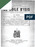 voile_disis_3s_n36_1912_dec (1)