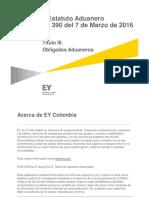 Memorias Estatuto Aduanero EY.pdf