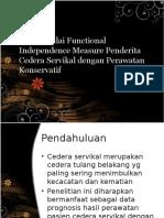 Jurnal Presentasi