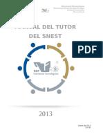 Cuaderno de Trabajo de Tutoria Del Estudiante-final-30-Nov-12