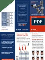 1350.pdf