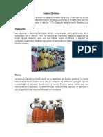 4 Culturas de Guatemala2
