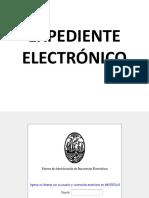 EXPEDIENTE ELECTRÓNICO.pdf