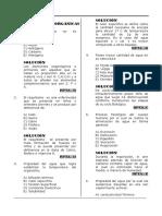 3 SEMANA CS.pdf