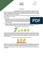 19_EQUILIBRIO.pdf