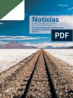 Articulo Sobre Aplicacion de Nuevas Normas Aud y Contab-RUIZMIER (Ene-2010)