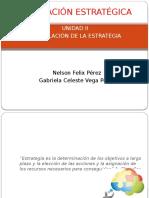PLANEACIÓN ESTRATÉGICA.pptx