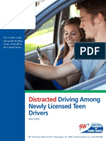distracted-driving-among-newly-licensed-teen-drivers