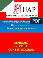 01 B DPC CONCEPTOS BÁSICOS (1).ppt