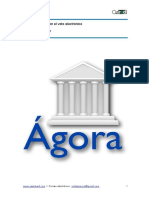 Manual Agora.pdf