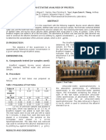 QUANTITATIVE ANALYSIS OF PROTEIN FR.docx