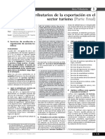 Sector Turismo Parte Final.pdf