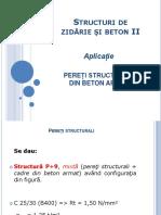 Aplicaţie Pereti Structurali Beton Armat.pdf