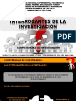 interrogantes-150409223219-conversion-gate01.pdf