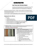Creating your own texture sheets v1.pdf