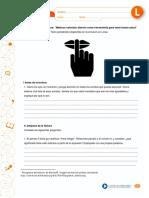 guía comprensión clase 42.pdf