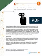 lectura clase 42.pdf