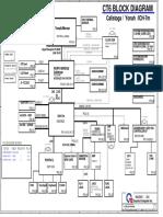 Hp Dv9000 - Quanta Ct6 (Intel - Ich7-m)