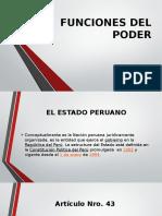 Funciones Del Poder12