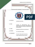 94766187-ESTUDIO-DE-PREFACTIBILIDAD-PARA-LA-INSTALACION-DE-UNA-PLANTA-PROCESADORA-DE-LECHE-Y-PRODUCTOS-LACTEOS-EN-LA-PROVINCIA-DE-HUANCABAMBA-PIURA.pdf