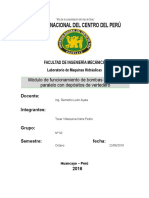 informe5 LMH