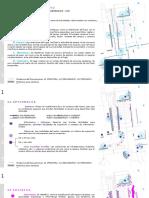 Escala Intermedia/Pretil UCR