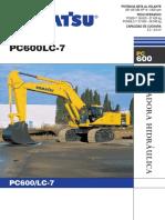 PC600-7_USSS016300_0403_Es
