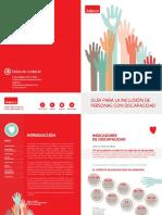 Guia Inclusion Discapacidad Baja