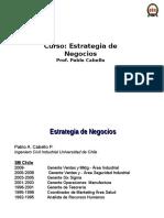 Estrategia de Negocios Clase 1.ppt