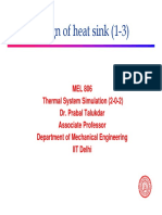 heat-sink