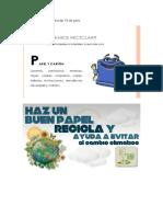 FORMAS DE CONSERVAR EL PLANETA.odt