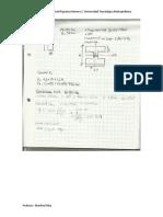 TAREA_ACERO_Ociel_Figueroa.pdf