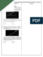 Prova de Física AFA 2016
