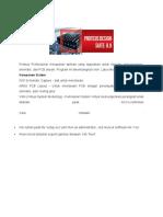 Cara Install Proteus 8 Full Version aweteta teates