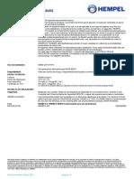 PDS HEMPEL'S THINNER 08450 es-ES.pdf